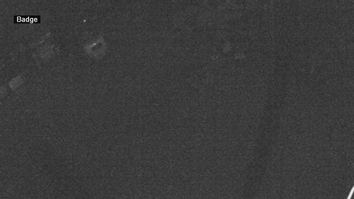 Brasschaat stockroom 5